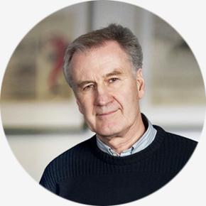 Graham Wiseman
