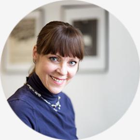Angelika Bamer-Ebner