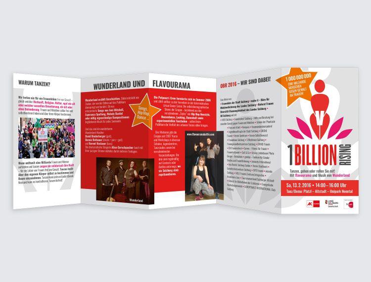 Folder One Billion Rising Salzburg